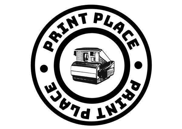 Prints Place